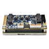 Elroy Carrier (ASG002) for NVIDIA Jetson TX2 & Jetson TX1