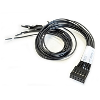 Connect Tech - CBG258 Cable for Rudi/Cogswell System