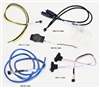 Starter Cable Kit (CKG041)