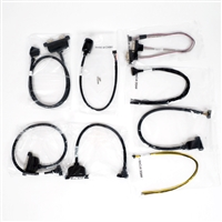 Starter Cable Kit (CKG059)
