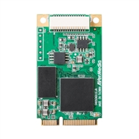 AVerMedia - 1080p60 HDMI Mini PCIe Video Capture Card - CM311H