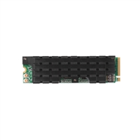 AVerMedia - 2K SDI Dual-Channel M.2 Video Capture Card - CN312SW
