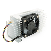 Coolermaster Heatsink and Fan - DCV-01672-N2-GP