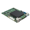 AVerMedia EA713-AAMN Carrier board for NVIDIA Jetson AGX Xavier