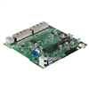 AVerMedia EN713-AAE9-0000 Carrier board for NVIDIA Jetson Nano Module