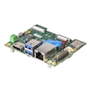 AVerMedia EN715-BBC3 Carrier board for the NVIDIA Jetson Nano (B01) / Xavier NX Modules