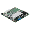 AVerMedia EX713-AAM2 Mini-ITX Carrier Board with Dual Mini PCIe Support for NVIDIA Jetson TX1 and Jetson TX2