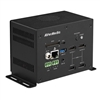 Avermedia - EX731 Jetson PC Embedded System, Powered by NVIDIA Jetson TX2
