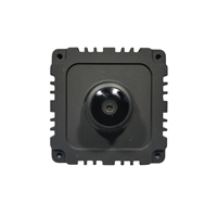 e-con systems - 2.0 MP IP67 Full HD GMSL2 HDR camera for Jetson AGX Xavier (STURDeCAM20_CUXVR)