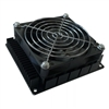 Active heatsink  (XHG306) for the NVIDIA Jetson AGX Xavier production module