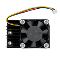 Active Heat Sink (XHG309) for the NVIDIA Jetson Nano production module