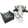 e-con systems -  2.0 MP Multi-Camera System for the Jetson AGX Xavier (e-CAM20_CUXVR_QUAD)