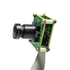 e-con systems - Sony STARVIS IMX327 Ultra Low-Light MIPI Camera (e-CAM21_CUNX)