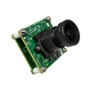 e-con systems -  Sony STARVIS IMX327 Ultra Low-Light MIPI Camera (e-CAM22_CUXVR)