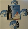 Patanjala Yogasutra, Booklet & 4 CD Set
