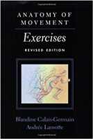 Anatomy of Movement EXERCISES