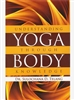 Understanding Yoga Through Body Knowledge