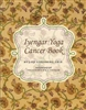 Iyengar Yoga Cancer Book (2013) BY LOIS STEINBERG PH.D