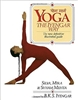 YOGA, THE IYENGAR WAY
