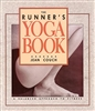 THE RUNNERS YOGA BOOK