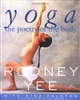 YOGA, THE POETRY OF THE BODY