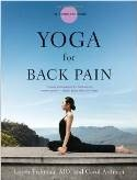 Yoga for Back Pain The Complete Guide