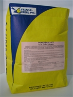 Powerbase - base/skim coat for concrete & ICF