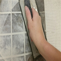 Sider-Pool Tile Grout - Water-resistant Grout for Pool Tiles