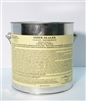 Sider-Sealer - 1 gallon - Colored Concrete Sealer