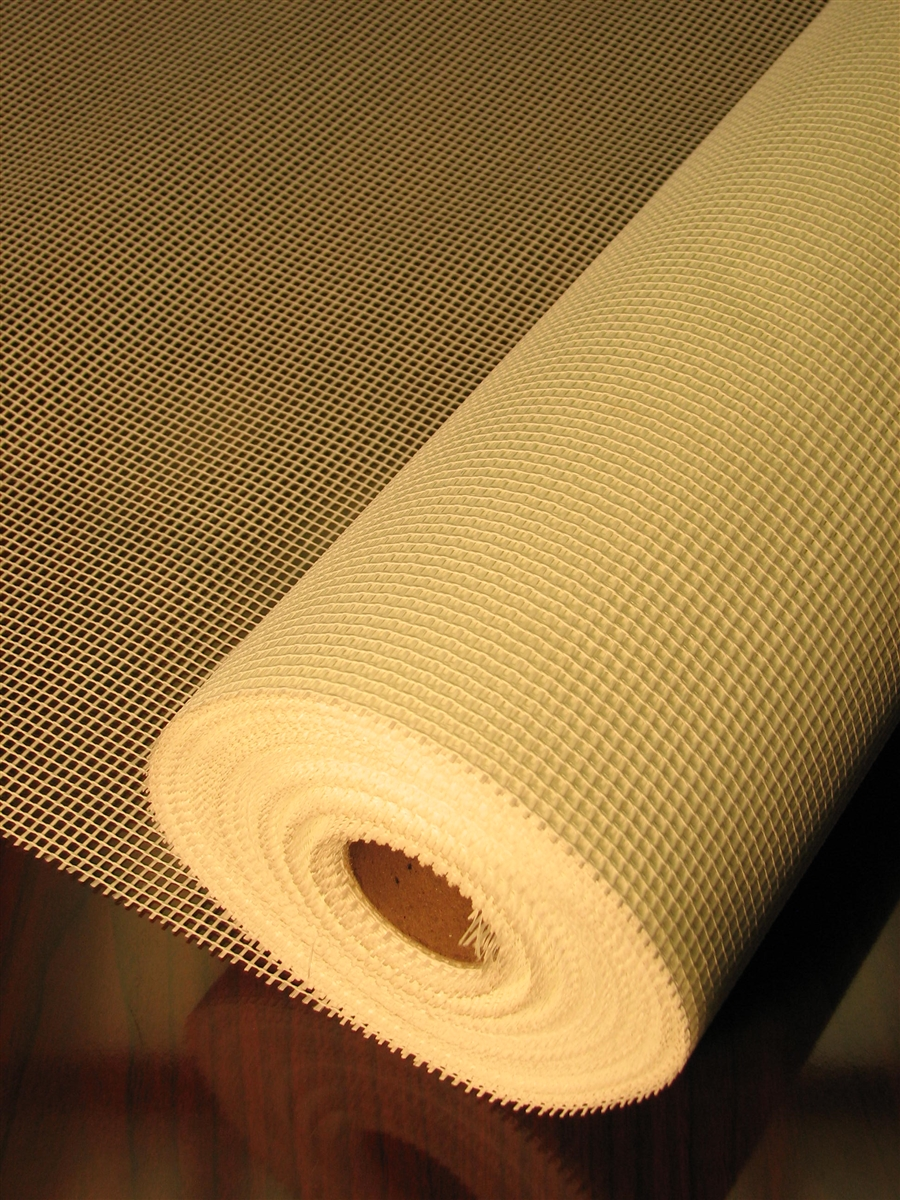 Roll On Pool Plaster Diy Sider Crete Inc: Reinforcing Mesh 38 Inches-wide Roll