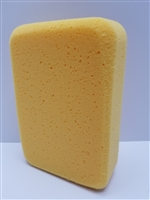 Masonry Floating Sponge