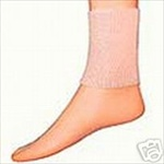 Ankle Gel Sleeve