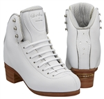 DEBUT LOW CUT Women's JACKSON DJ2430