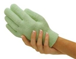 Gel Ultimates Moisturizing Gloves