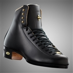 MENS Riedell 1375 Gold Star Black - Boot Only