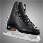MENS 229 Edge Black with ECLIPSE ASTRA Blade Set