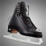 MENS Riedell 255 Motion Black - Boot Only