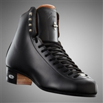 MENS Riedell 3030 Aria Black - Boot Only