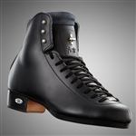 MENS Riedell 910 Flair Black - Boot Only