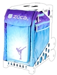 Ice Dreamz Zuca Bag - NO FRAME