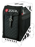Mystic Zuca Bag - NO FRAME