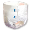 Tranquility-ATN-All-Through-The-Night-Adult-Diapers