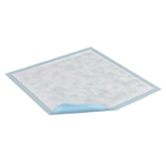 TENA Regular Bedpads Disposable Underpads