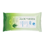 Aloe Vesta Bathing Cloths Washcloths