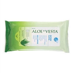 Aloe Vesta Bathing Cloths