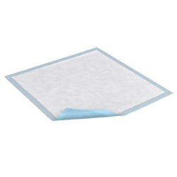 TENA Extra Disposable Underpads