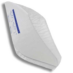 Attends Male Guards Incontinence Pads