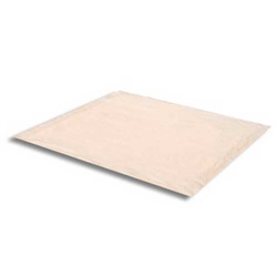 Attends Night Preserver Underpad Disposable Bed Pads