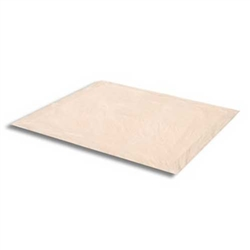 Attends Dri-Sorb Advanced Disposable Underpads