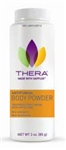 Thera-Antifungal-Body-Powder